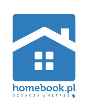 https://www.homebook.pl/artykuly/2294/10-najczesciej-ogladanych-projektow-domow-na-homebook-pl-w-2016-roku?utm_source=facebook.com&utm_medium=referral&utm_campaign=fb_homebook&utm_content=01.02_2_poradnik