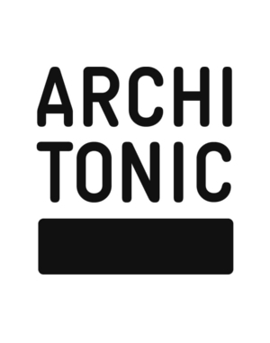 https://www.architonic.com/en/project/spacelab-agnieszka-deptula-architekt-adrenalina-fitness/5104011
